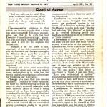 FN 83 April 1987 pg1
