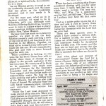 FN 83 Arpril 1987 pg2