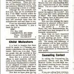 October 1993 pg 18